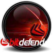 bit defender free