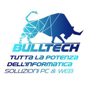 BULLTECH-logo-cube