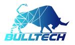 BullTech Logo