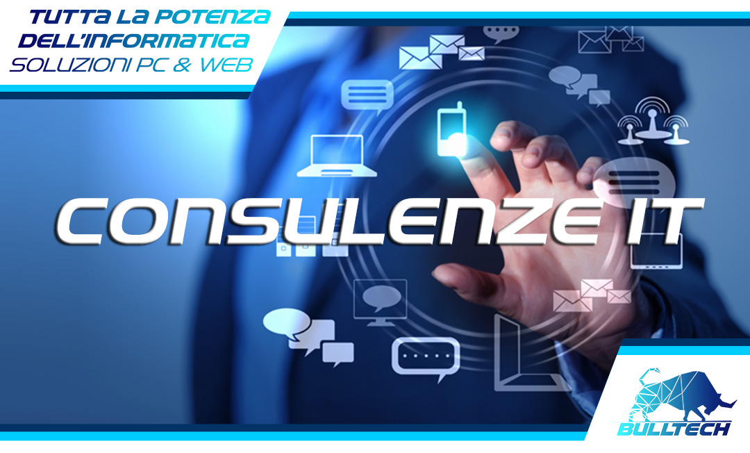 bulltech consulenze it