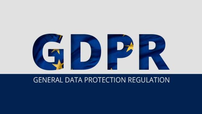 GDPR cos e cosa prevede regolamento