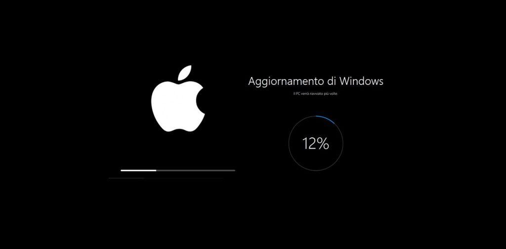 come-aggiornare-il-sistema-operativo
