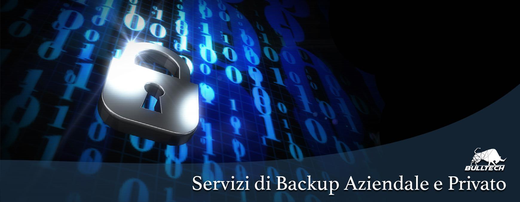 backup-aziendale