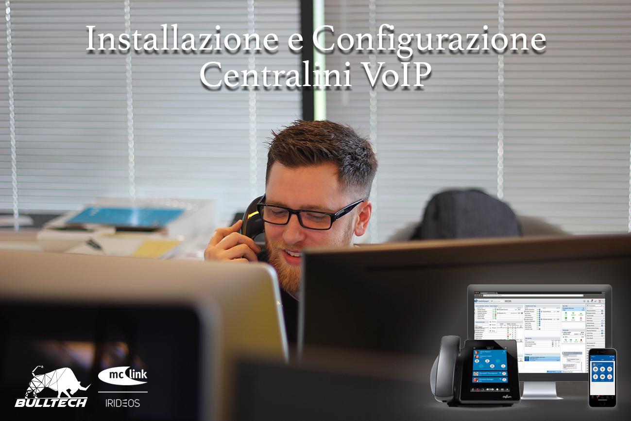 installazione-centralini-voip