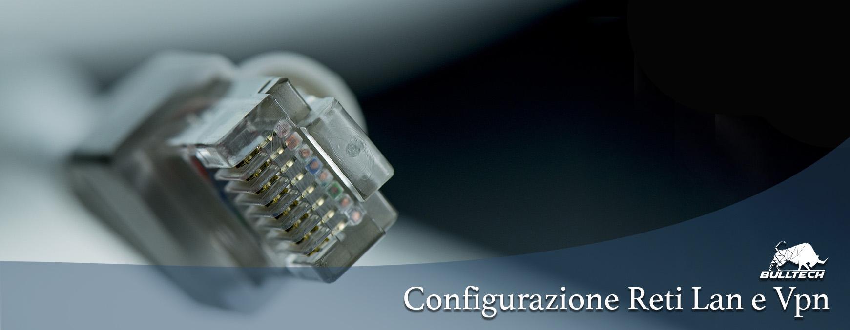 configurazione-reti-lan