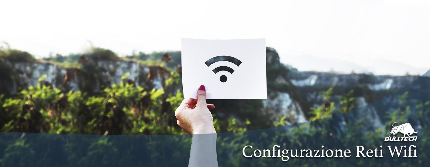 configurazione-reti-wifi