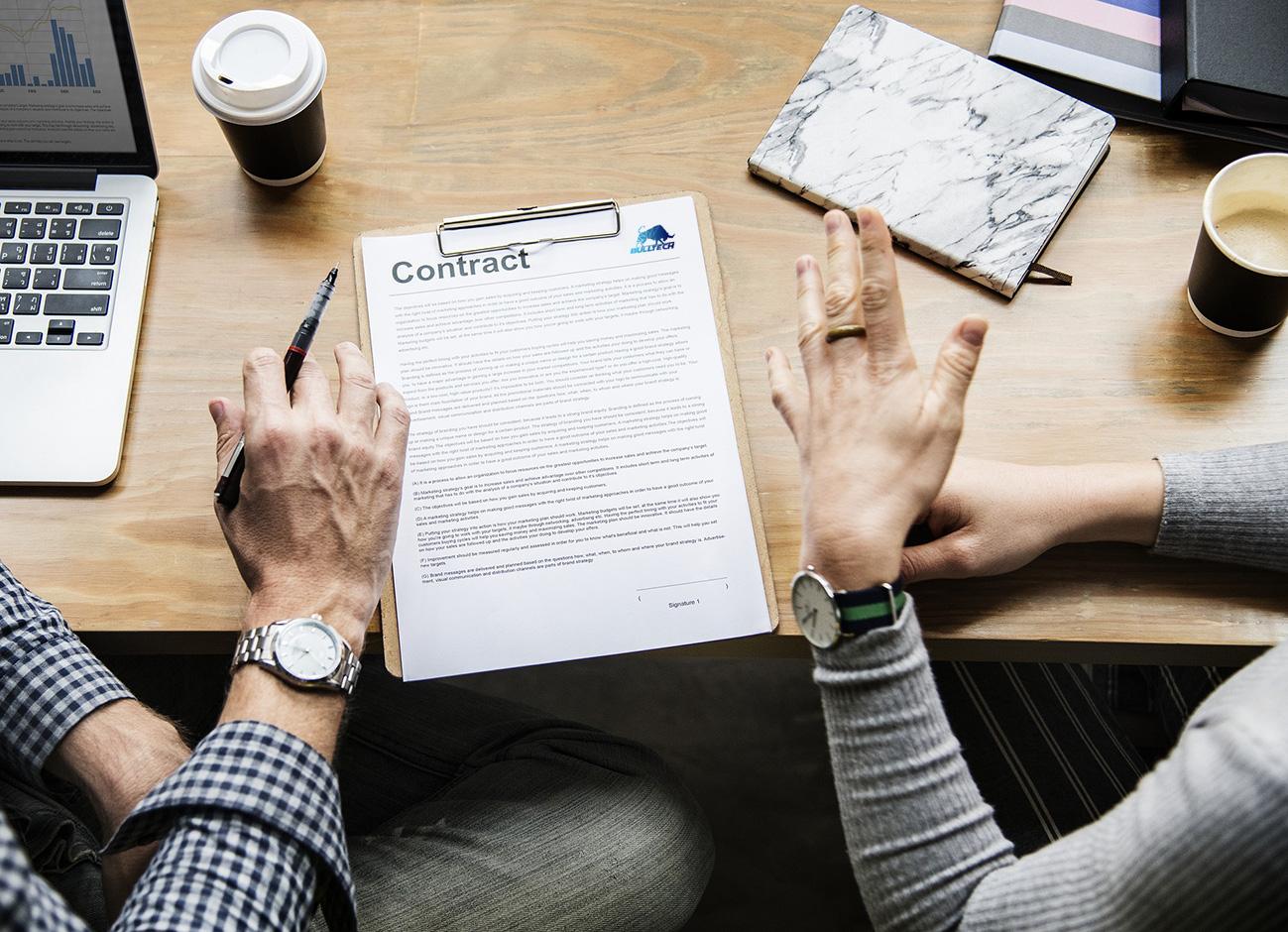 contratti-assistenza-informatica