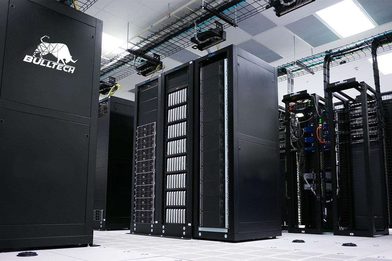 servizi-informatici