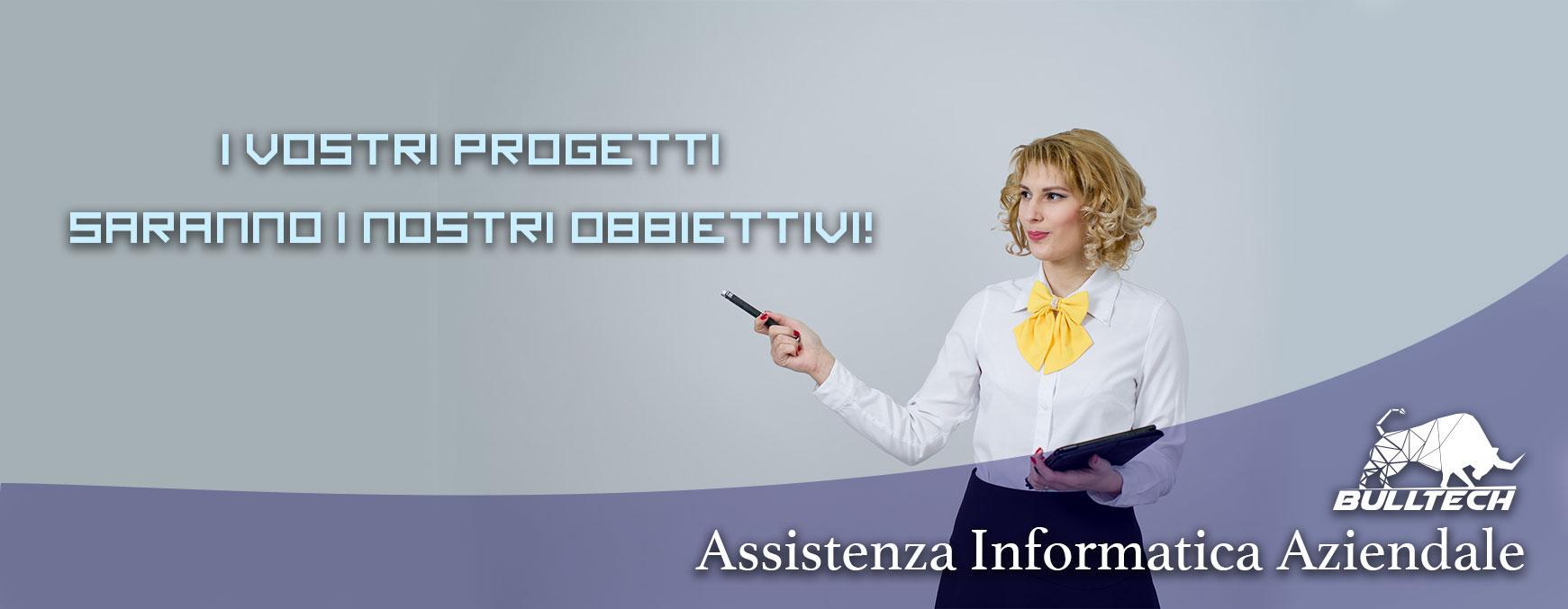 assistenza-informatica-aziende