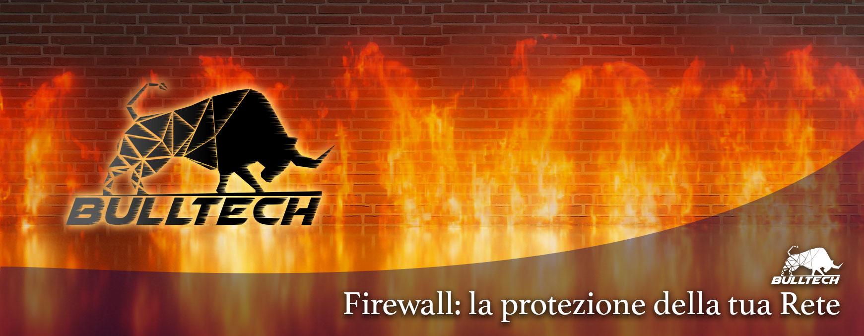 firewall-per-rete-aziendale