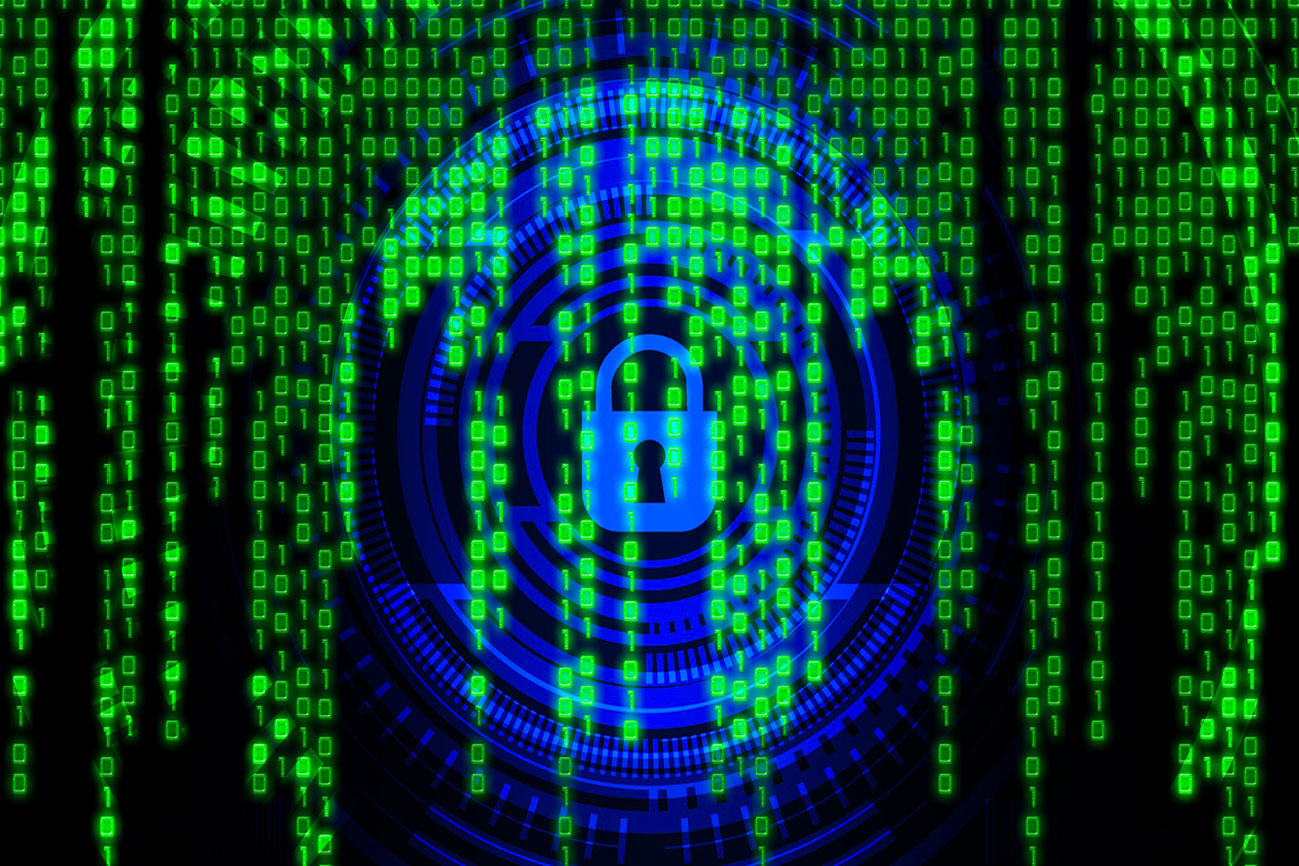 servizi-di-sicurezza-informatica