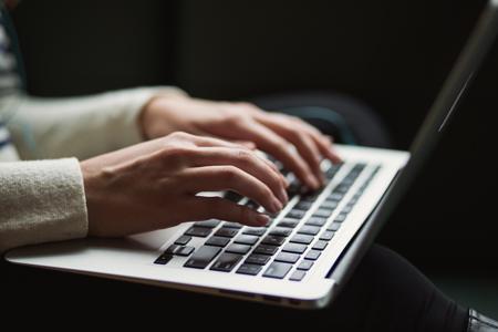 computer assistenza informatica