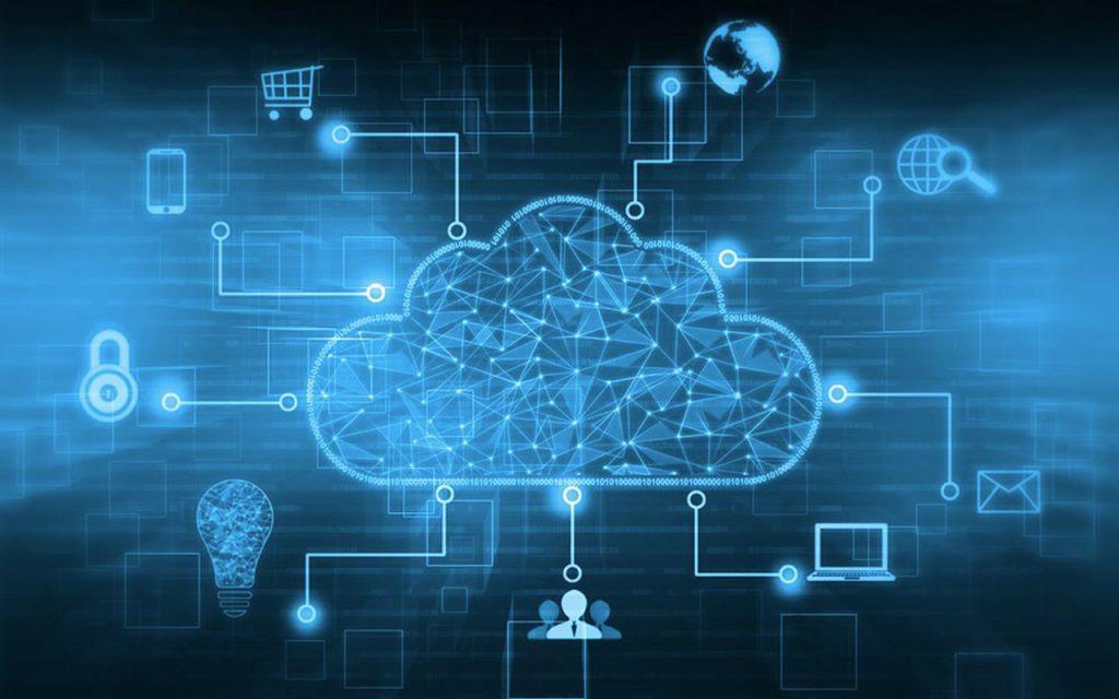 Progettare una rete aziendale LAN e WIFI