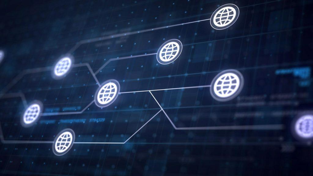 progettare-rete-aziendale