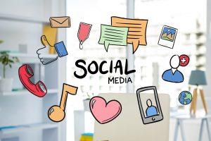 strategie-di-web-marketing