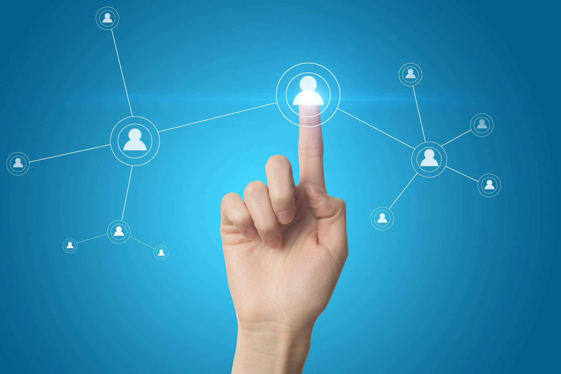 Assistenza remota in rete: come usare teamviewer