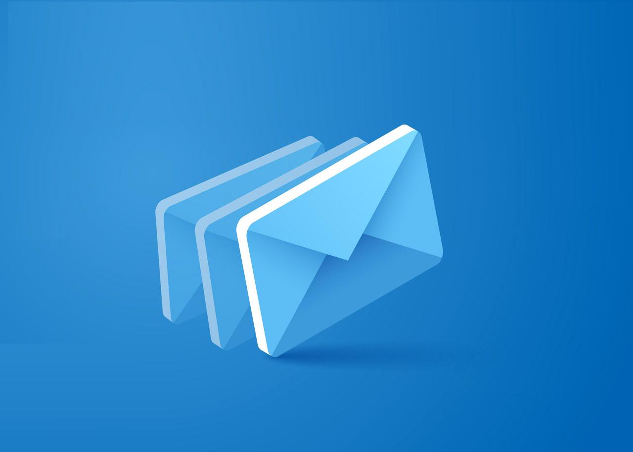 Migliori antispam per reti aziendali, ecco come sceglierli