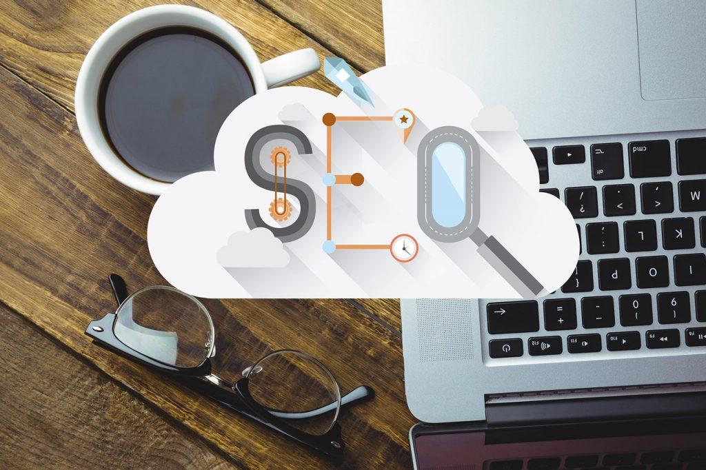 seo posizionare un sito web aziendale