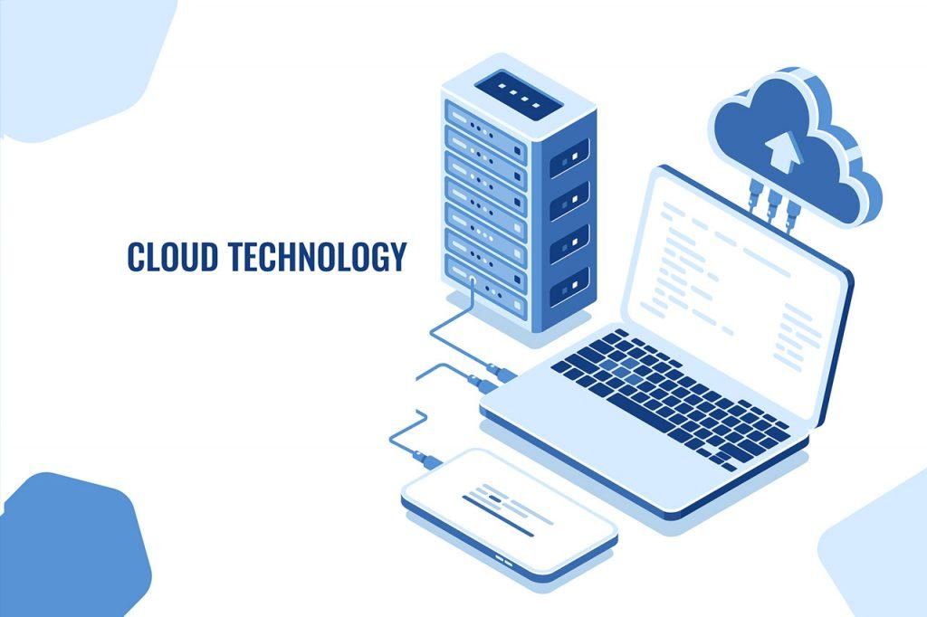 servizi cloud aziende