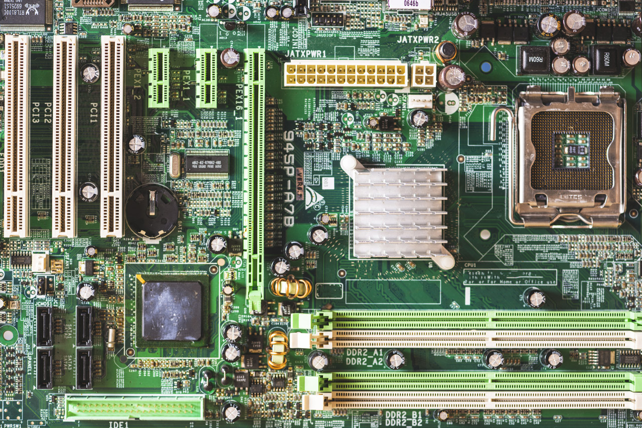 Assistenza e riparazione computer: ecco quando conviene non passare al nuovo