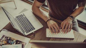 come-diventare-consulente-informatico