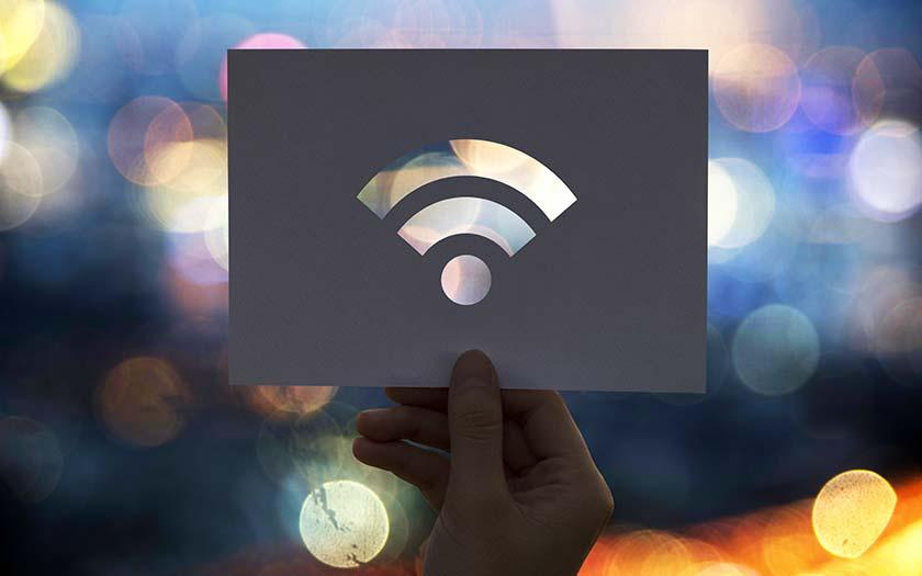 Reti aziendali: lan o wi-fi cos'è meglio?