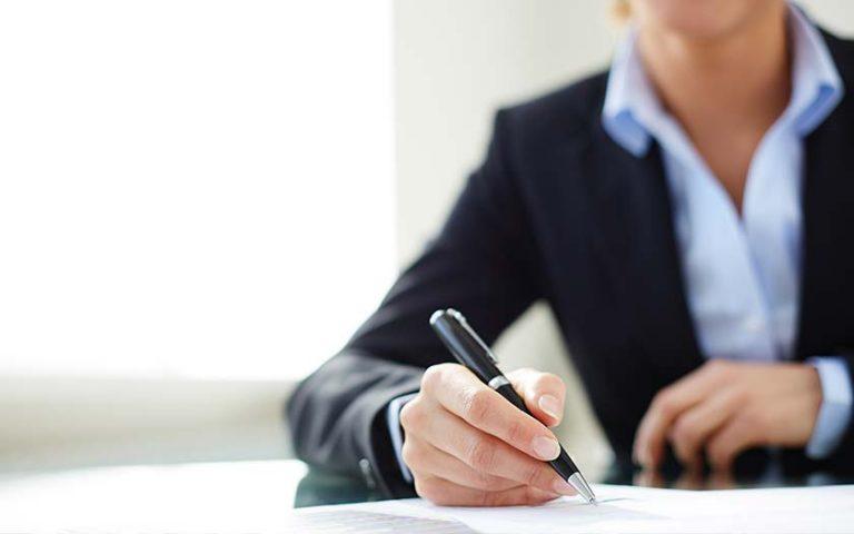 contratto di assistenza informatica 2