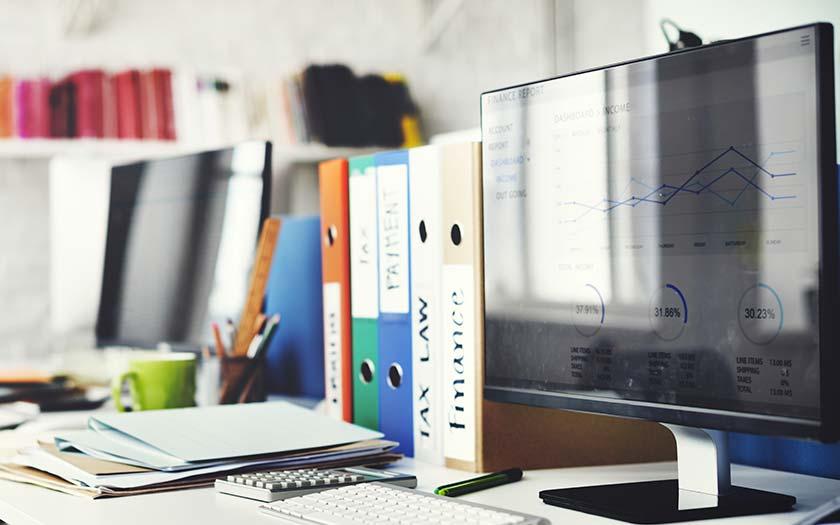 Computer fisso o notebook? Guida alla scelta