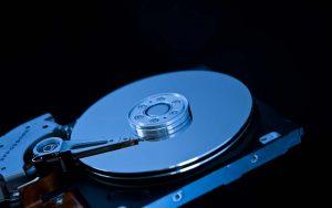 hd recupero dati hard disk