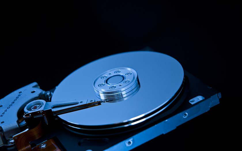 Hai perso i dati? Ecco i 5 migliori programmi per il recupero dati hard disk