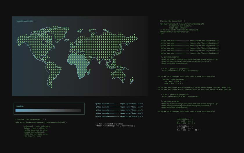 migliori programmi malware