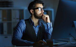 programmi per realizzare siti fai da te