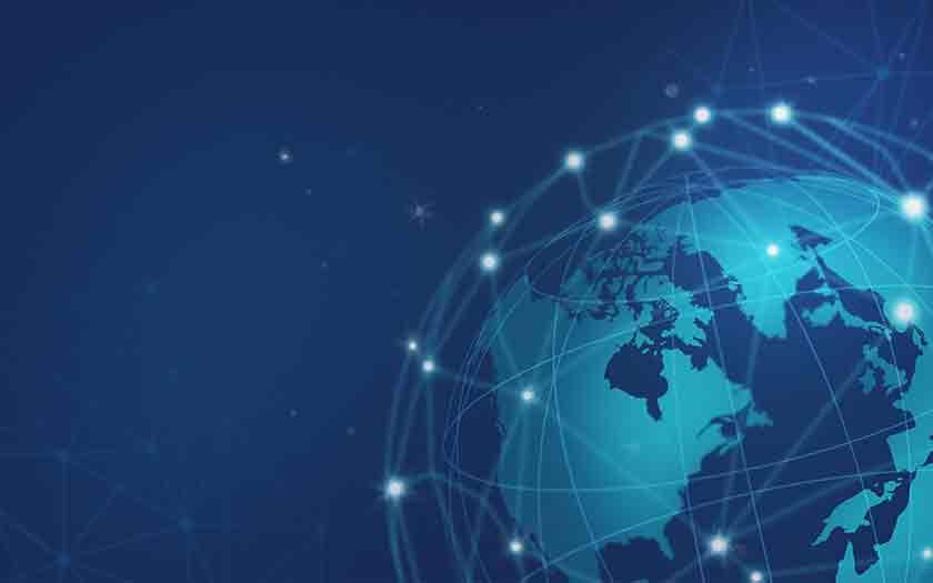 proteggere la rete aziendale