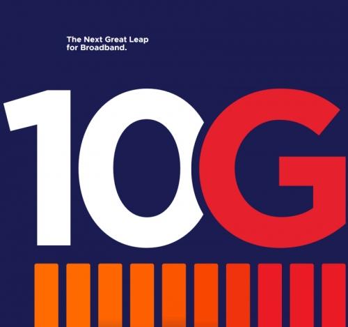 4183  500x550 10g cable broadband