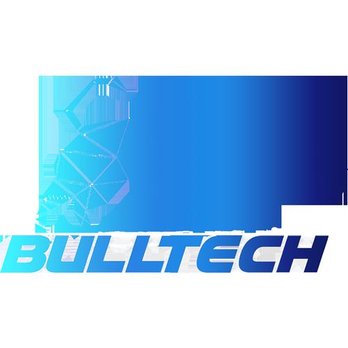 Bulltech favic Riparazione PC e Mac e assistenza tecnica informatica
