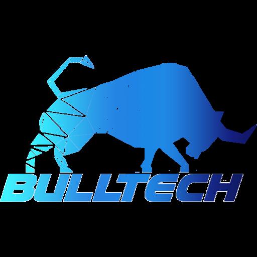 cropped Bulltech favic Riparazione PC e Mac e assistenza tecnica informatica