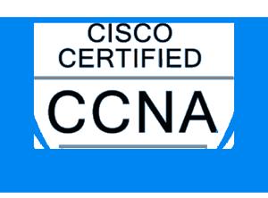 reti cisco certificate cisco ccna network associate 1