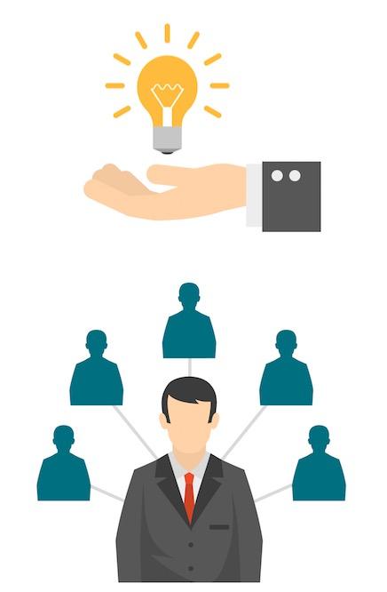 assistenza informatica aziendale contratto