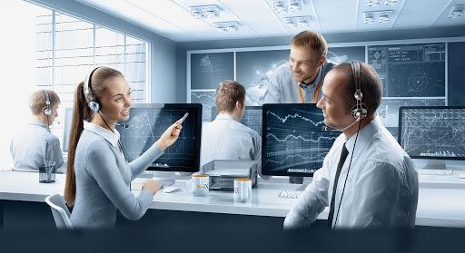 assistenza tecnica aziendale monza e brianza