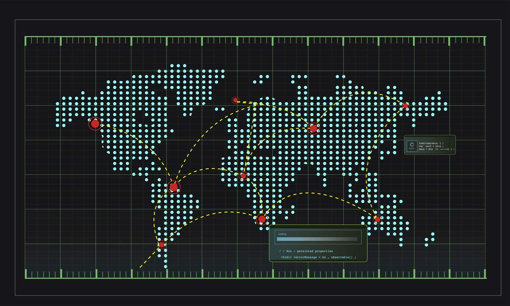 rimozione virus e malware assistenza tecnica informatica