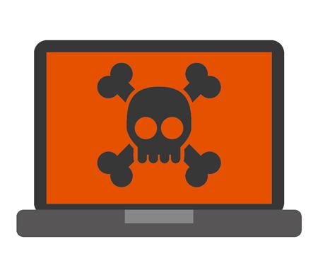 rimozione virus e malware assistenza tecnica specializzata a monza e brianza