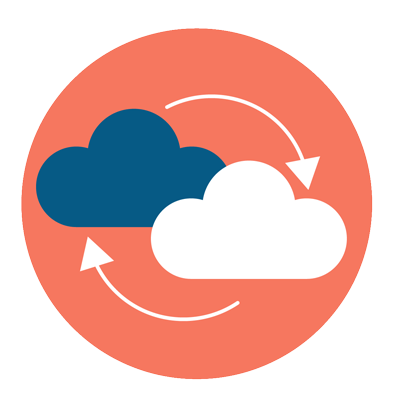 servizi cloud cosa sono e a cosa servono
