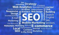 Come ottimizzare SEO una pagina web