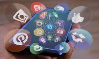 Gestione dei social network per pagine aziendali: conviene farla?