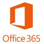 Office 365 150x150 1