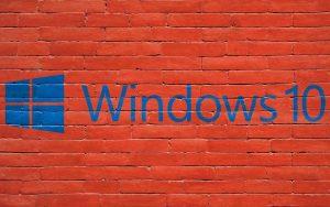 come aggiornare il sistema operativo Windows 10