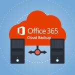 img office 365 cloud backup 150x150 1