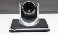 I migliori programmi per fare videoconferenze