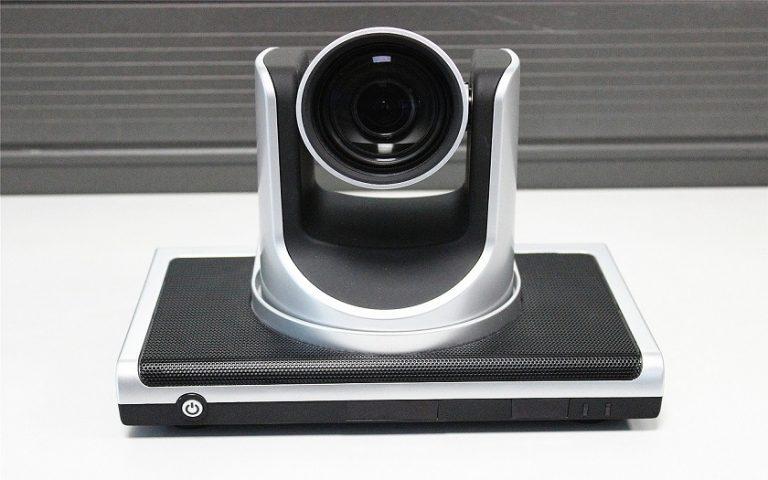 migliori programmi per fare videoconferenze
