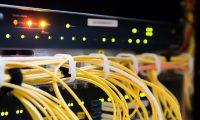 Noleggio operativo o acquisto di attrezzature informatiche: cosa conviene?